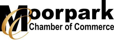moorpark chamber of commerce logo