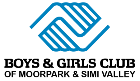 boys and girls club of moorpark and simi valley logo