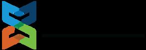 simi valley chamber logo
